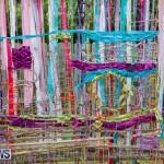 6th Annual Kaleidoscopic Jamboree Bermuda, May 12 2018-3106