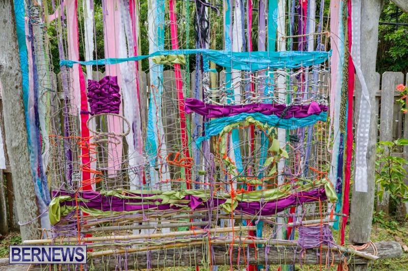 6th-Annual-Kaleidoscopic-Jamboree-Bermuda-May-12-2018-3106