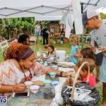 6th Annual Kaleidoscopic Jamboree Bermuda, May 12 2018-3108