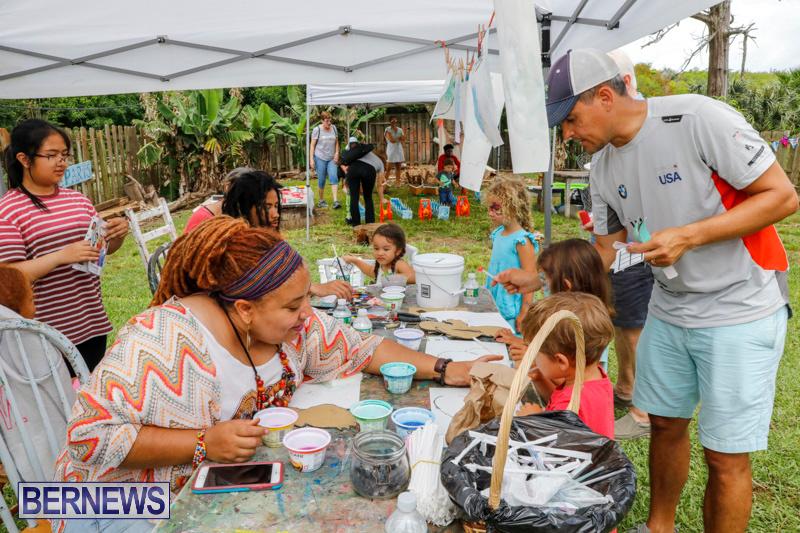 6th-Annual-Kaleidoscopic-Jamboree-Bermuda-May-12-2018-3108