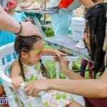 6th Annual Kaleidoscopic Jamboree Bermuda, May 12 2018-3115