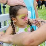6th Annual Kaleidoscopic Jamboree Bermuda, May 12 2018-3116