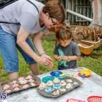 6th Annual Kaleidoscopic Jamboree Bermuda, May 12 2018-3119