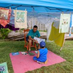 6th Annual Kaleidoscopic Jamboree Bermuda, May 12 2018-3125