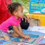 6th Annual Kaleidoscopic Jamboree Bermuda, May 12 2018-3133