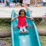 6th Annual Kaleidoscopic Jamboree Bermuda, May 12 2018-3136