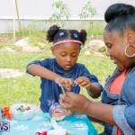 6th Annual Kaleidoscopic Jamboree Bermuda, May 12 2018-3139