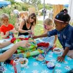 6th Annual Kaleidoscopic Jamboree Bermuda, May 12 2018-3143