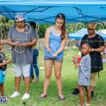 6th Annual Kaleidoscopic Jamboree Bermuda, May 12 2018-3146