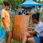 6th Annual Kaleidoscopic Jamboree Bermuda, May 12 2018-3148