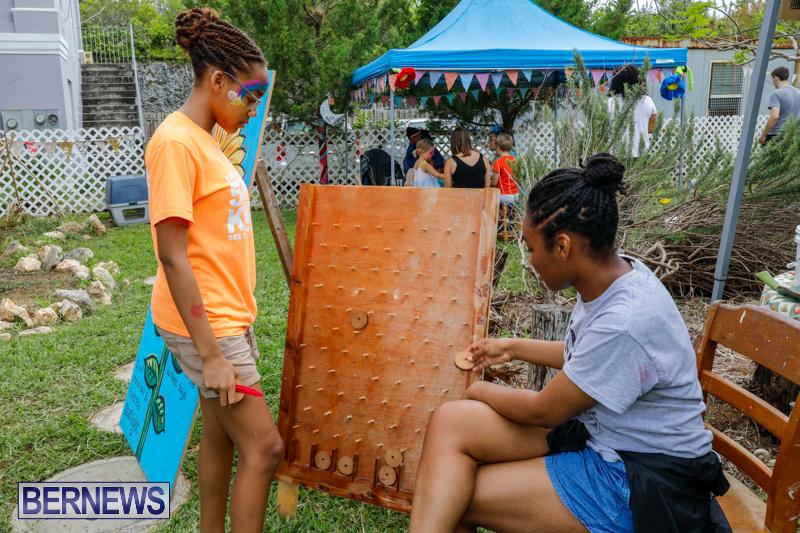 6th-Annual-Kaleidoscopic-Jamboree-Bermuda-May-12-2018-3148