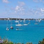 ARC Europe Sailing Rally Bermuda, May 16 2018-4994