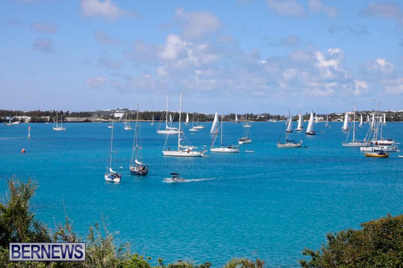 ARC-Europe-Sailing-Rally-Bermuda-May-16-2018-4994