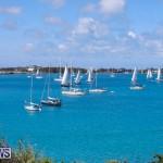 ARC Europe Sailing Rally Bermuda, May 16 2018-4996
