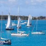 ARC Europe Sailing Rally Bermuda, May 16 2018-4999