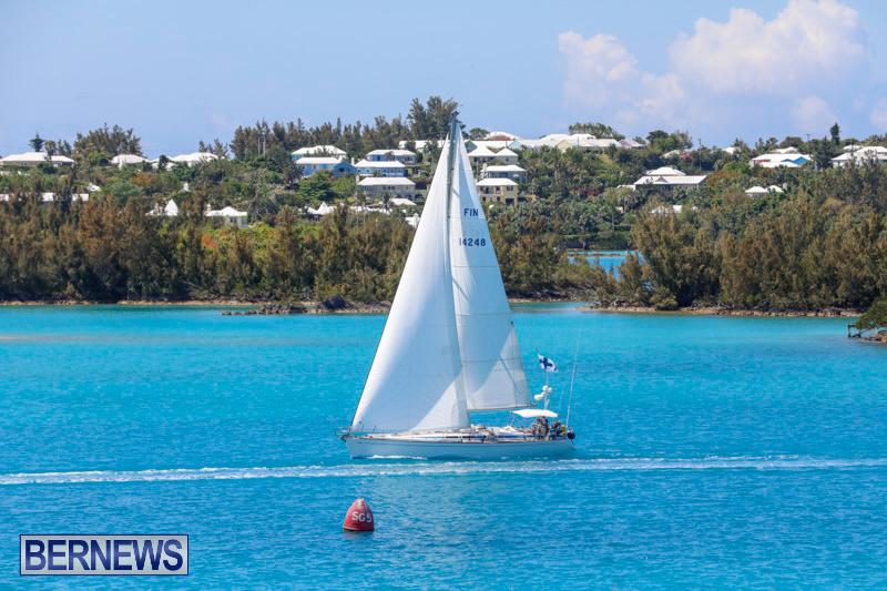 ARC-Europe-Sailing-Rally-Bermuda-May-16-2018-5000