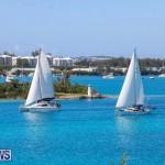 ARC Europe Sailing Rally Bermuda, May 16 2018-5009