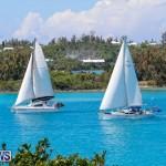 ARC Europe Sailing Rally Bermuda, May 16 2018-5011