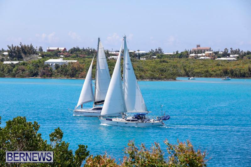 ARC-Europe-Sailing-Rally-Bermuda-May-16-2018-5015