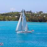 ARC Europe Sailing Rally Bermuda, May 16 2018-5016