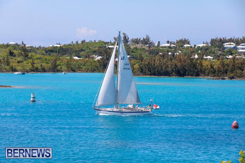 ARC-Europe-Sailing-Rally-Bermuda-May-16-2018-5016