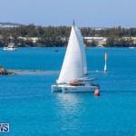 ARC Europe Sailing Rally Bermuda, May 16 2018-5019