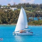 ARC Europe Sailing Rally Bermuda, May 16 2018-5023