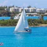 ARC Europe Sailing Rally Bermuda, May 16 2018-5024