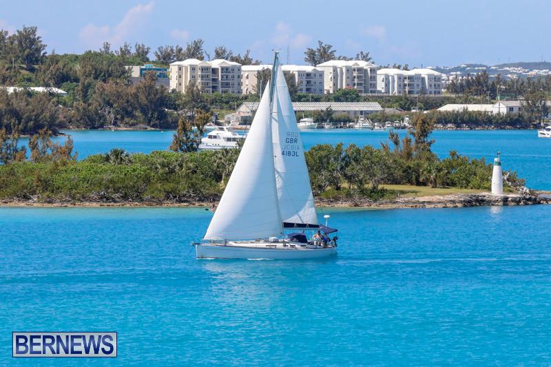 ARC-Europe-Sailing-Rally-Bermuda-May-16-2018-5024