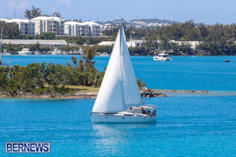 ARC-Europe-Sailing-Rally-Bermuda-May-16-2018-5030