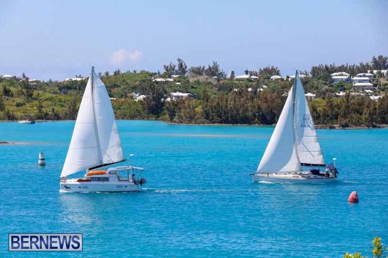 ARC-Europe-Sailing-Rally-Bermuda-May-16-2018-5036