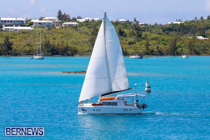 ARC-Europe-Sailing-Rally-Bermuda-May-16-2018-5037