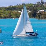 ARC Europe Sailing Rally Bermuda, May 16 2018-5038