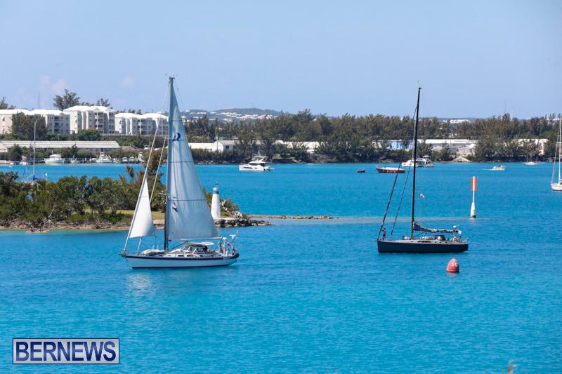 ARC-Europe-Sailing-Rally-Bermuda-May-16-2018-5041
