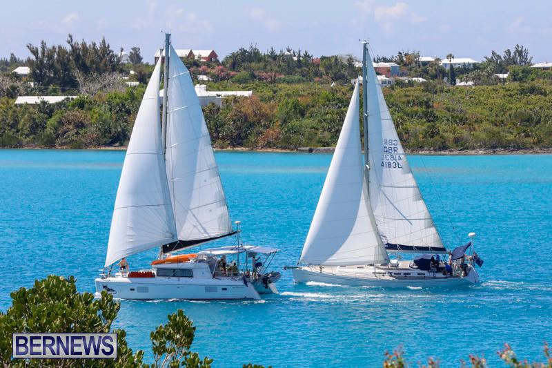 ARC-Europe-Sailing-Rally-Bermuda-May-16-2018-5046
