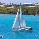 ARC Europe Sailing Rally Bermuda, May 16 2018-5048