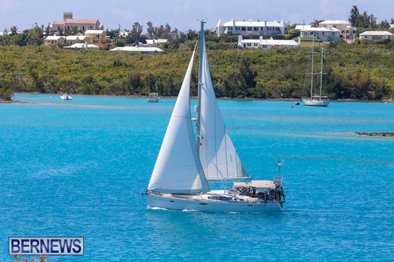 ARC-Europe-Sailing-Rally-Bermuda-May-16-2018-5048