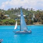 ARC Europe Sailing Rally Bermuda, May 16 2018-5050