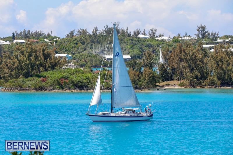ARC-Europe-Sailing-Rally-Bermuda-May-16-2018-5050