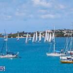 ARC Europe Sailing Rally Bermuda, May 16 2018-5052