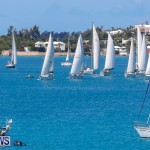 ARC Europe Sailing Rally Bermuda, May 16 2018-5053