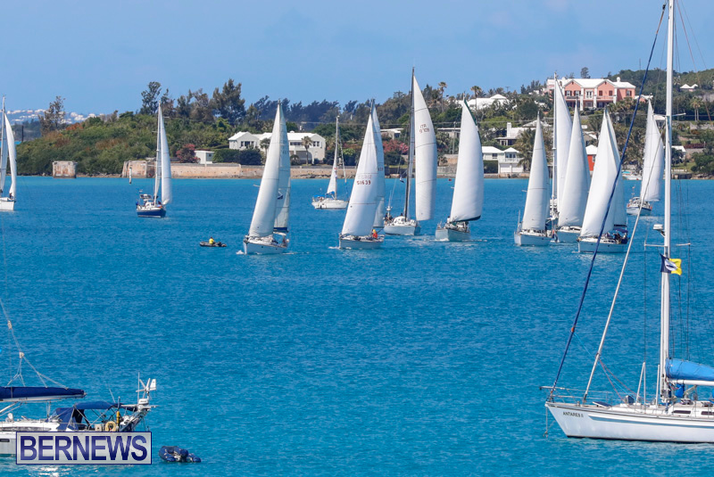 ARC-Europe-Sailing-Rally-Bermuda-May-16-2018-5053