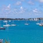 ARC Europe Sailing Rally Bermuda, May 16 2018-5054
