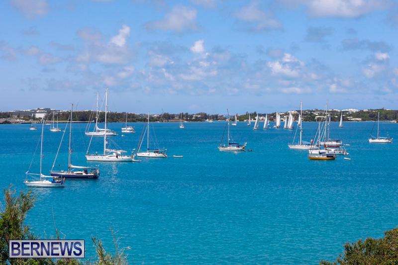 ARC-Europe-Sailing-Rally-Bermuda-May-16-2018-5054
