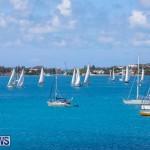 ARC Europe Sailing Rally Bermuda, May 16 2018-5061