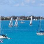 ARC Europe Sailing Rally Bermuda, May 16 2018-5062