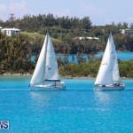 ARC Europe Sailing Rally Bermuda, May 16 2018-5077