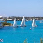 ARC Europe Sailing Rally Bermuda, May 16 2018-5087