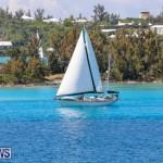 ARC Europe Sailing Rally Bermuda, May 16 2018-5091