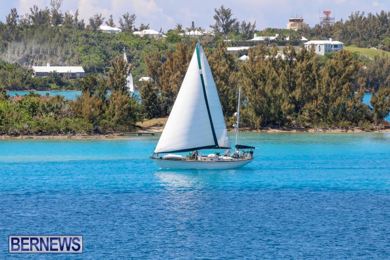 ARC-Europe-Sailing-Rally-Bermuda-May-16-2018-5091